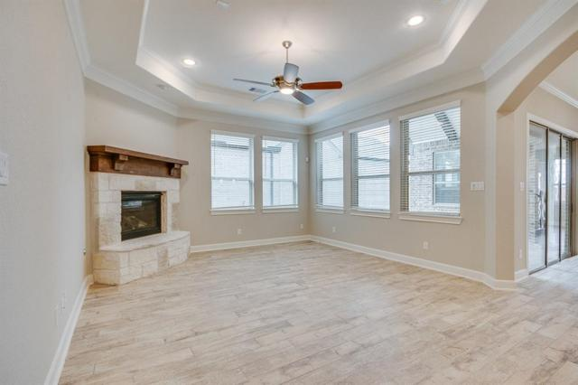 4029 Windsor Chase Drive, Spring, TX 77386 (MLS #24969268) :: Texas Home Shop Realty
