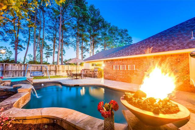 12603 Perch Brook Court, Tomball, TX 77377 (MLS #25010282) :: Texas Home Shop Realty