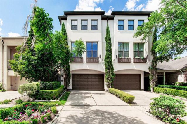 1946 Norfolk Street, Houston, TX 77098 (MLS #2501412) :: Glenn Allen Properties