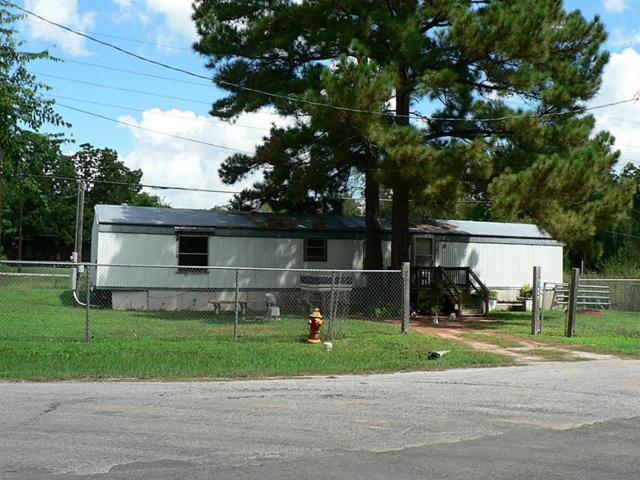 12067 Nelwood Street, Willis, TX 77318 (MLS #25016221) :: Texas Home Shop Realty