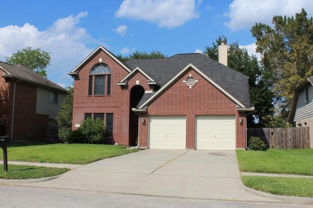 23222 Stepinwolf Lane, Spring, TX 77373 (MLS #25022346) :: Carrington Real Estate Services
