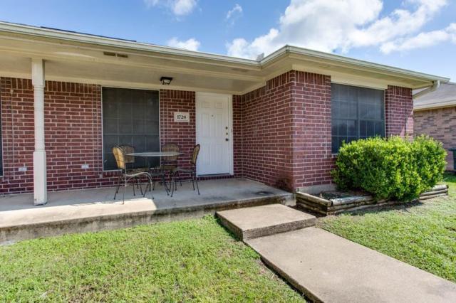 1728 Rock Hollow Loop, Bryan, TX 77807 (MLS #25091921) :: Krueger Real Estate