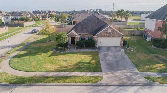 4910 Wimberly Lane, Baytown, TX 77523 (MLS #2509260) :: Michele Harmon Team