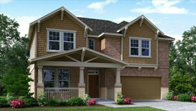 14906 Violet Willow Court, Cypress, TX 77429 (MLS #25098771) :: See Tim Sell
