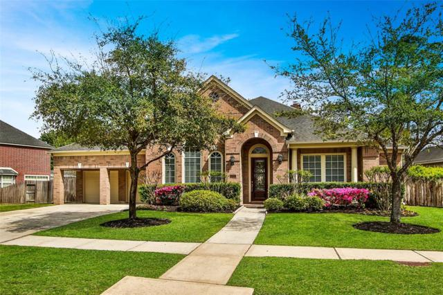 15322 Climbing Branch Drive, Houston, TX 77068 (MLS #25102542) :: Giorgi Real Estate Group