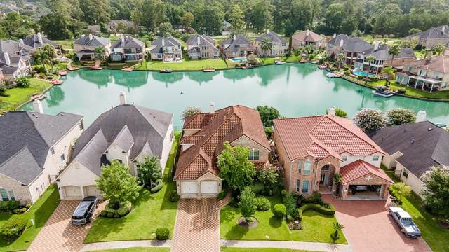 12026 Auckland Point, Cypress, TX 77429 (MLS #25104117) :: Giorgi Real Estate Group