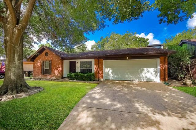 1825 Locksford Street, Houston, TX 77008 (MLS #25105623) :: Giorgi Real Estate Group