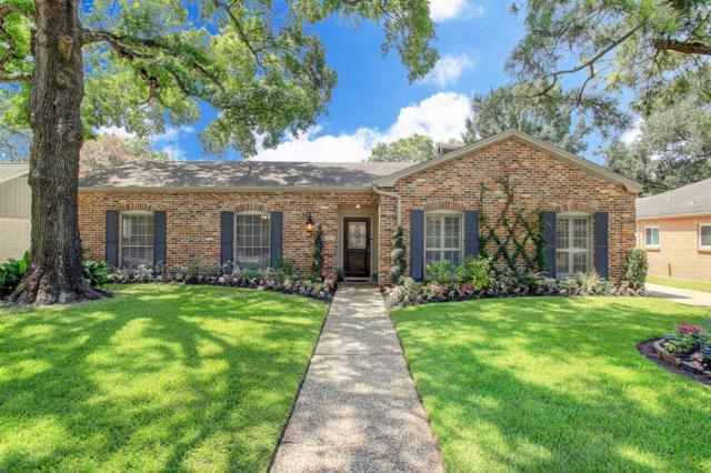 10019 Overbrook Lane, Houston, TX 77042 (MLS #25111337) :: Giorgi Real Estate Group