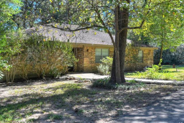 602 Dogwood Trl, Magnolia, TX 77354 (MLS #25123436) :: Krueger Real Estate