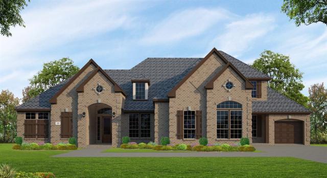 29726 Hay Field Lane, Fulshear, TX 77441 (MLS #25123984) :: See Tim Sell