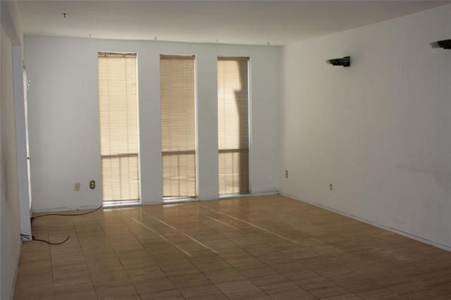 4641 Wild Indigo Street #429, Houston, TX 77027 (MLS #25124621) :: Bray Real Estate Group