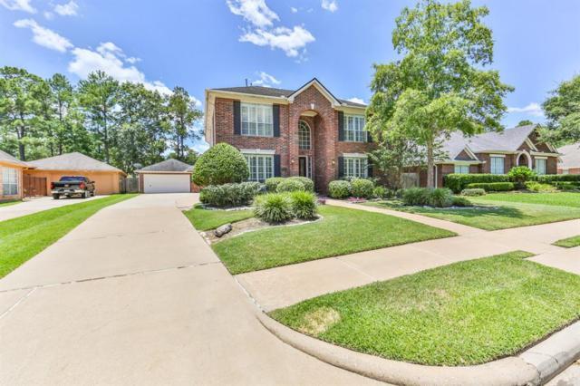 15111 Windsdowne Lane, Cypress, TX 77429 (MLS #25133051) :: Fine Living Group