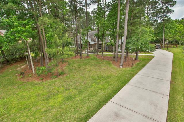 29013 Sky Forest, Magnolia, TX 77355 (MLS #2515149) :: Texas Home Shop Realty