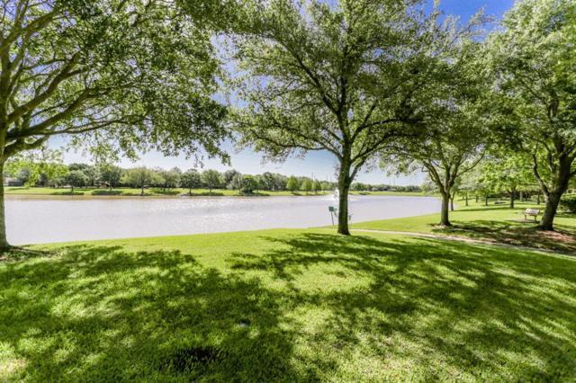 4623 Jamaica Drive, Sugar Land, TX 77479 (MLS #25175861) :: Fanticular Real Estate, LLC
