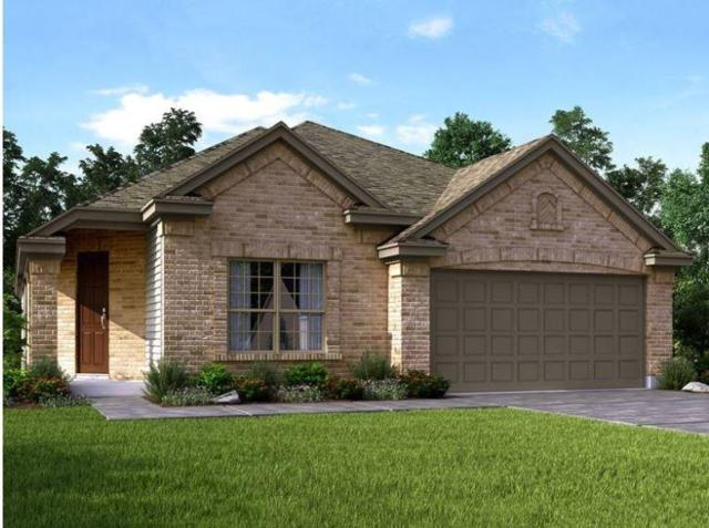 2419 Shelly Lang Court, Missouri City, TX 77459 (MLS #25190940) :: See Tim Sell