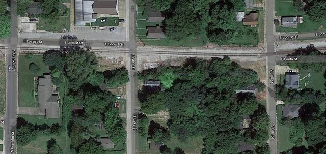 622 S Lake Street, Other, AR 72315 (MLS #252061) :: Bray Real Estate Group