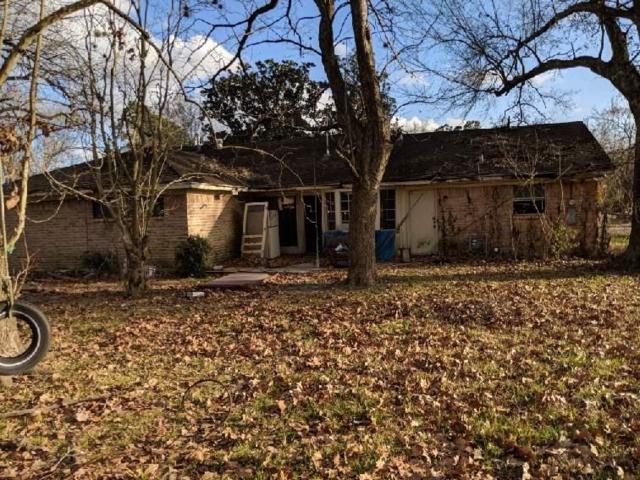 9106 Hammerly Blvd Boulevard, Houston, TX 77080 (MLS #25227743) :: Giorgi Real Estate Group