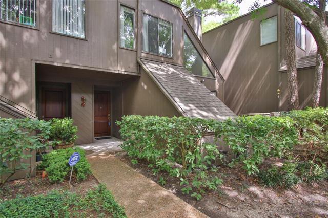 285 Litchfield Lane, Houston, TX 77024 (MLS #25231962) :: Giorgi Real Estate Group