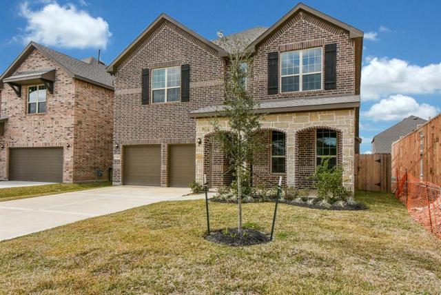 29519 Samara Drive, Spring, TX 77386 (MLS #25237645) :: Fairwater Westmont Real Estate