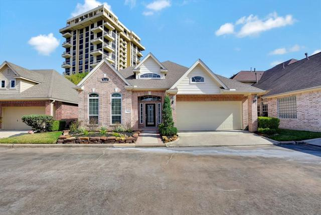 71 Champion Villa Drive, Houston, TX 77069 (MLS #25277968) :: Giorgi Real Estate Group