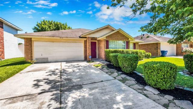 18710 Wonder Land Way S, Houston, TX 77084 (MLS #25284373) :: Magnolia Realty