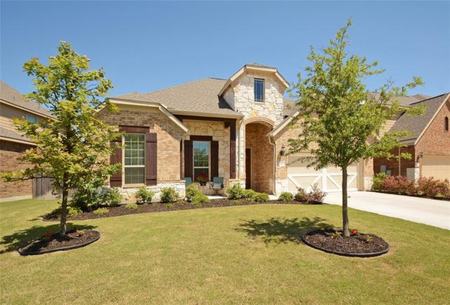 171 Crooked Creek, Buda, TX 78610 (MLS #25291690) :: Christy Buck Team