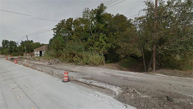 7200 Willow Street, Houston, TX 77091 (MLS #2530480) :: Red Door Realty & Associates