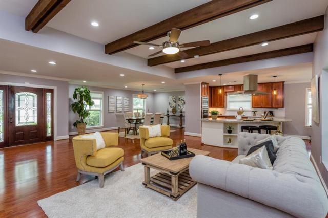 6402 Lindyann Lane, Houston, TX 77008 (MLS #25308582) :: Texas Home Shop Realty