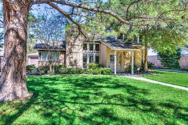 22634 River Birch Drive, Tomball, TX 77375 (MLS #25309371) :: The Heyl Group at Keller Williams