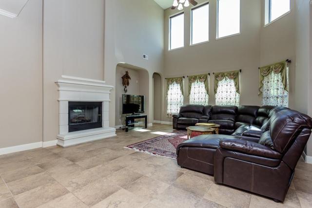 5706 Artesian Park, Missouri City, TX 77459 (MLS #25311813) :: Texas Home Shop Realty