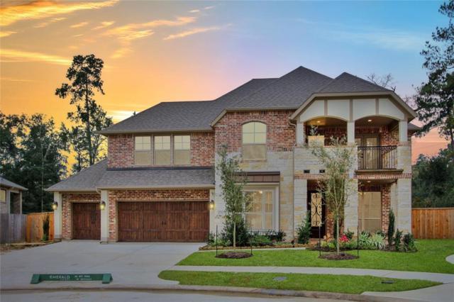 23223 Creek Park Drive, Spring, TX 77389 (MLS #25315819) :: TEXdot Realtors, Inc.