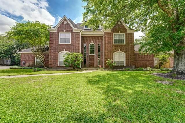 5306 Golden Wings Court, Houston, TX 77041 (MLS #2532949) :: The Property Guys