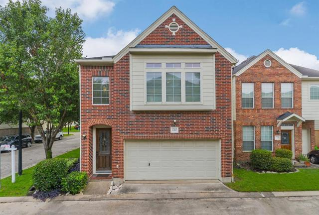 1740 Aden Drive, Houston, TX 77003 (MLS #25336227) :: The Sold By Valdez Team
