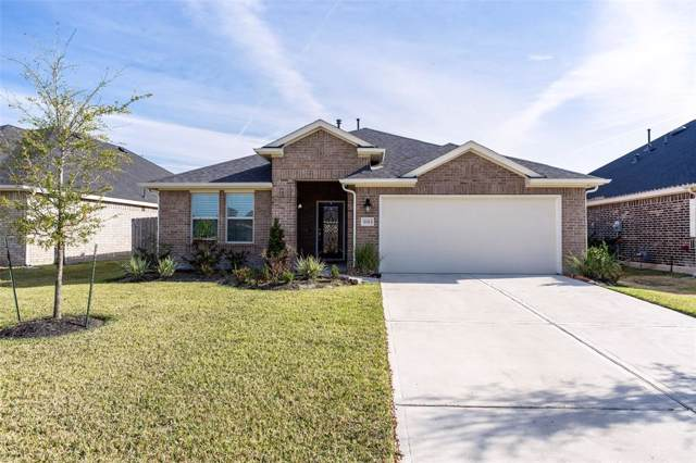 31513 Timber Grove Lane, SRING, TX 77386 (MLS #25351223) :: TEXdot Realtors, Inc.