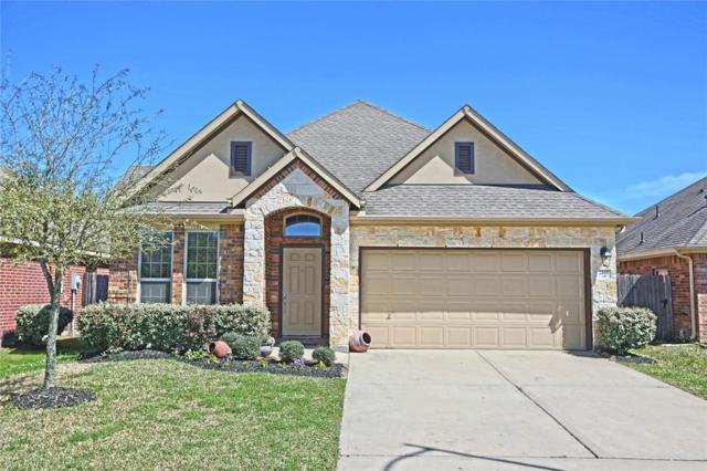 7418 Windsor Valley Lane, Houston, TX 77049 (MLS #2536248) :: Giorgi Real Estate Group