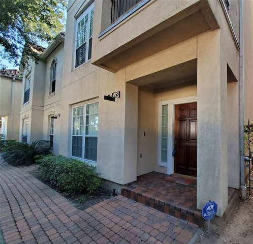 6115 Stoney Brook Drive, Houston, TX 77036 (MLS #2536634) :: Texas Home Shop Realty