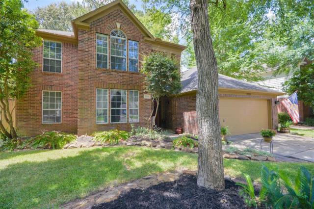 3910 Echo Mountain Dr, North Houston, TX 77345 (MLS #25380828) :: Texas Home Shop Realty