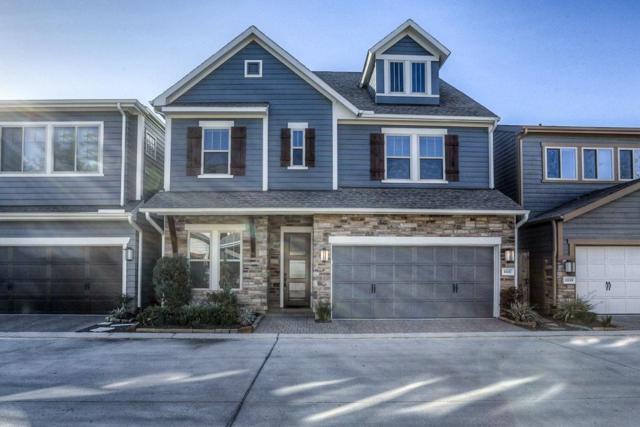 11117 Sherwood Oak Lane, Houston, TX 77043 (MLS #25397759) :: Texas Home Shop Realty