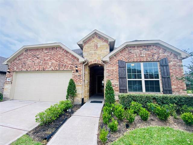 24623 Twilight Hollow Lane, Richmond, TX 77406 (MLS #25399222) :: The Parodi Team at Realty Associates