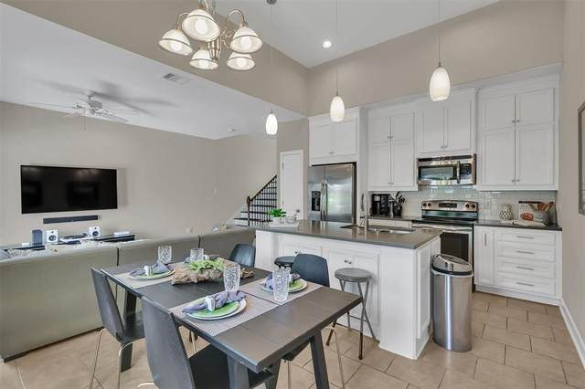 5320 Avenue J, Houston, TX 77011 (MLS #25435197) :: The Andrea Curran Team powered by Compass