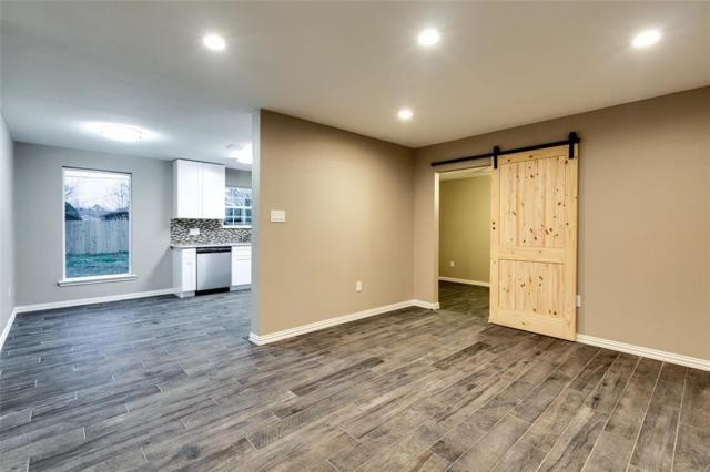 9009 Gabriel Street, Houston, TX 77063 (MLS #25462993) :: Texas Home Shop Realty