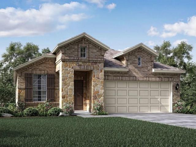 11223 Victoria Hollow Trace, Richmond, TX 77406 (MLS #25474164) :: Texas Home Shop Realty