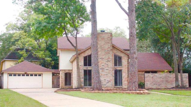 11531 Pinole Lane Court, Houston, TX 77066 (MLS #25485417) :: Texas Home Shop Realty