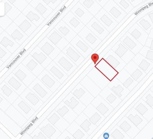 5002 Winnipeg Boulevard, Richmond, TX 77469 (MLS #25503575) :: Parodi Group Real Estate