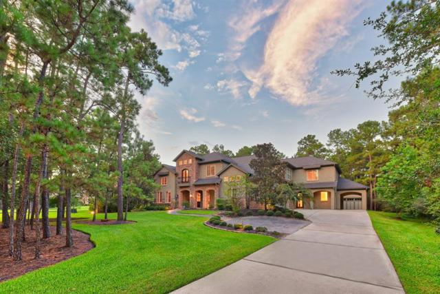 37312 Diamond Oaks, Magnolia, TX 77355 (MLS #2550766) :: Giorgi Real Estate Group