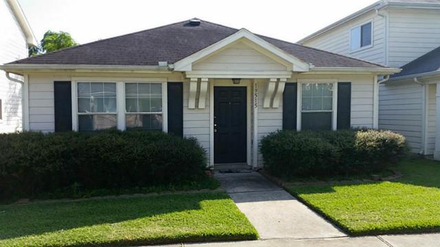 19515 Richland Springs Drive, Houston, TX 77073 (MLS #25511553) :: NewHomePrograms.com LLC