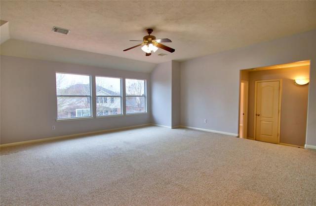 609 Biscayne Bend Lane, League City, TX 77573 (MLS #25558807) :: Texas Home Shop Realty