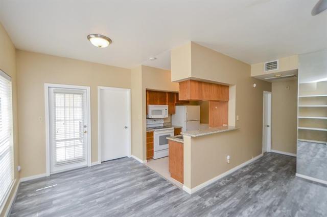2626 Holly Hall Street #1211, Houston, TX 77054 (MLS #2557223) :: Texas Home Shop Realty