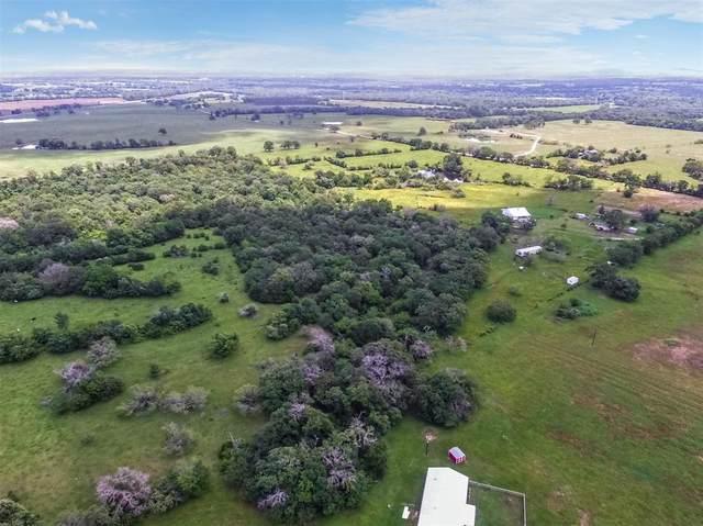 15577 Reagan Loop, Franklin, TX 77856 (MLS #25574964) :: Green Residential