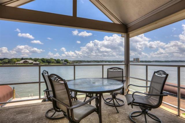 1208 Lake View Drive, Montgomery, TX 77356 (MLS #25575471) :: Krueger Real Estate